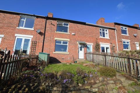 2 bedroom terraced house for sale - Noel Terrace, Winlaton Mill