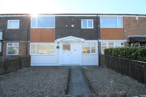 3 bedroom terraced house for sale - Caxton Walk, South Shields, Tyne And Wear