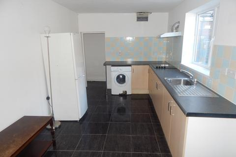 1 bedroom flat to rent - Messenger Road , Smethwick, Birmingham