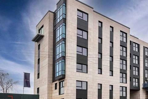 2 bedroom flat for sale - Plot 15, SW5 - G3 Square, Minerva Street, Glasgow, G3