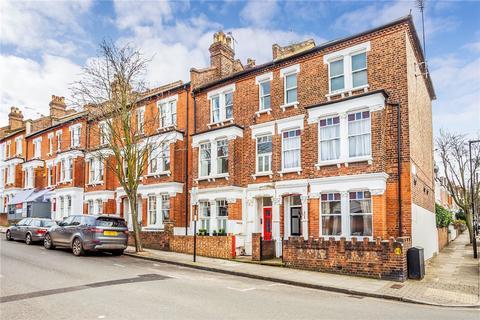 3 bedroom maisonette to rent - Framfield Road, London, N5