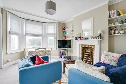 2 bedroom flat for sale - Fulham Palace Road, London, SW6