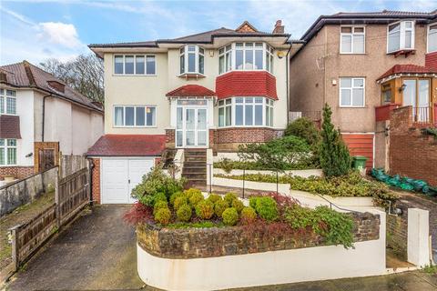5 bedroom detached house for sale - Ringmore Rise, London, SE23