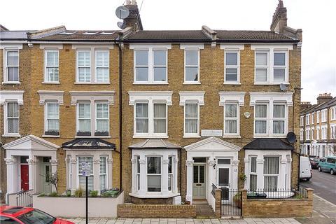 4 bedroom terraced house for sale - Walberswick Street, Vauxhall, London, SW8