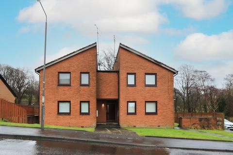 Studio for sale - Broughton Road, Summerston, Glasgow