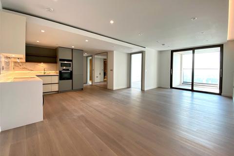 2 bedroom flat for sale - Westmark, London, W2