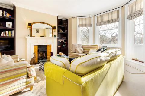 1 bedroom flat for sale - The Willows, 83 Vincent Square, Westminster, London, SW1P