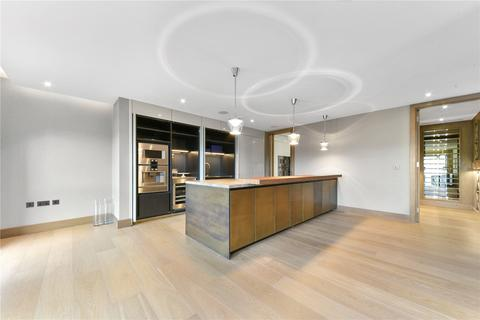 4 bedroom penthouse to rent - Meadows House, 6 Park Street, London, SW6