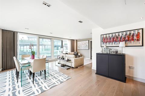 3 bedroom flat for sale - Compass House, Chelsea Creek, 5 Park Street, London, SW6