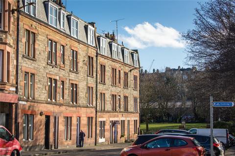 1 bedroom flat for sale - 3/5 Logan Street, New Town, Edinburgh, EH3