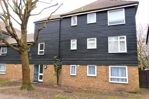 1 bedroom flat for sale - Romeland, Waltham Abbey