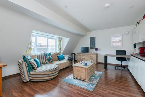 1 bedroom apartment to rent - Flat D, Abbey View House
