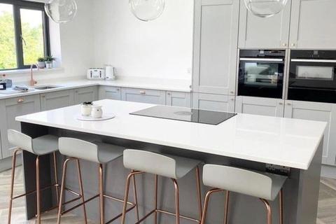 2 bedroom apartment to rent - Cranbrook Street, Nottingham