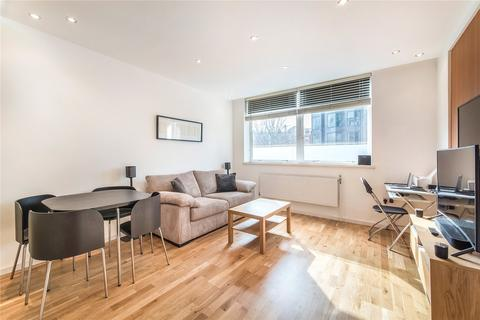 1 bedroom flat to rent - Christchurch House, Caxton Street, Westminster, London, SW1H