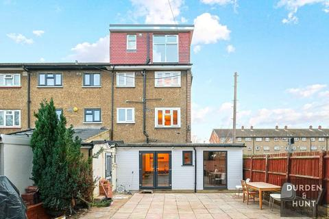 1 bedroom house share to rent - Celtic Street, Poplar