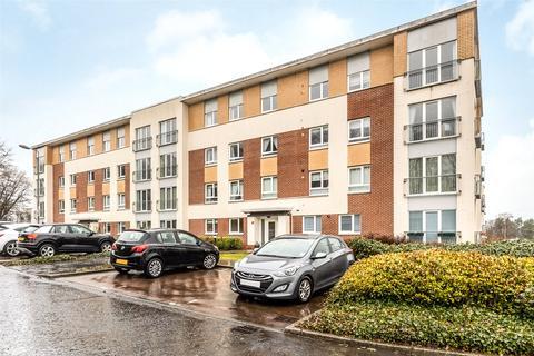 3 bedroom apartment for sale - Canniesburn Quadrant, Bearsden, Glasgow