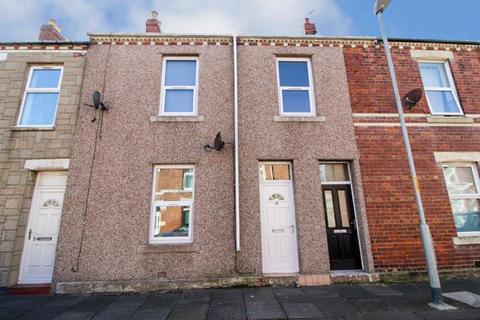 1 bedroom ground floor flat to rent - Richard Street