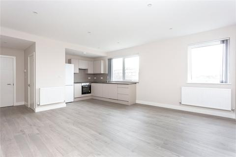 3 bedroom flat to rent - Menotti Street, London, E2