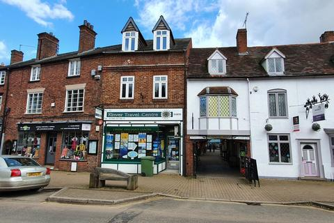 2 bedroom apartment to rent - High Street, Kinver