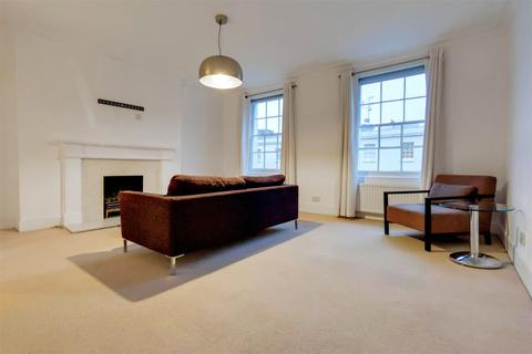2 bedroom flat for sale - York Street, London, W1H