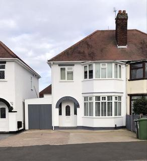 3 bedroom semi-detached house for sale - Ribbesford Avenue, Oxley ,Wolverhampton