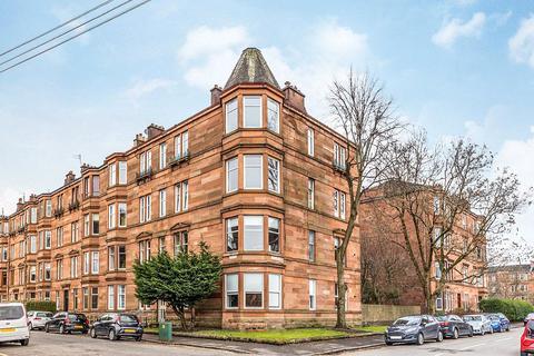 2 bedroom apartment for sale - 1/1, Ledard Road, Battlefield, Glasgow