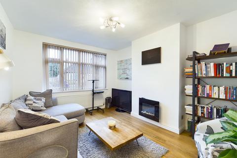 2 bedroom ground floor maisonette for sale - Elm Avenue, Ruislip
