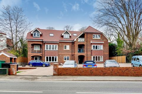 2 bedroom apartment for sale - 104 Foxley Lane, Purley, Surrey, CR8