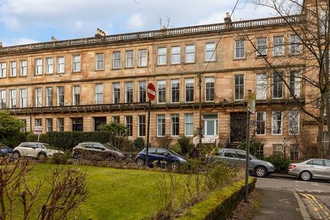 2 bedroom apartment for sale - Flat 2, Hillhead Street, Hillhead, Glasgow