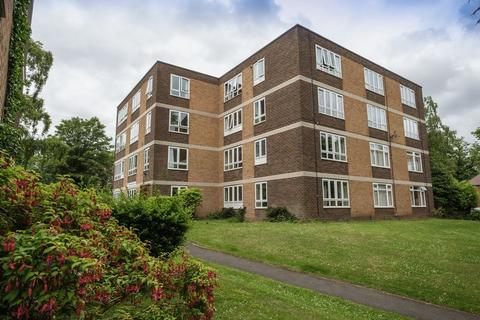 3 bedroom apartment to rent - Upper Street, Tettenhall, Wolverhampton