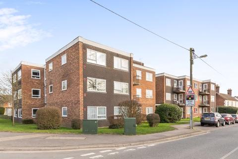 1 bedroom apartment for sale - Station Road, Billingshurst, West Sussex