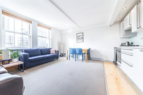 1 bedroom apartment for sale - The Priory, 47 Webber Street, London, SE1