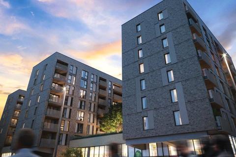1 bedroom apartment for sale - Orton House, 81 Plough Lane, SW17
