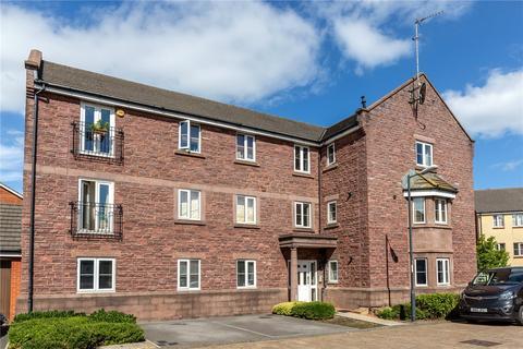 2 bedroom parking for sale - Shakespeare Avenue, Horfield, Bristol, BS7