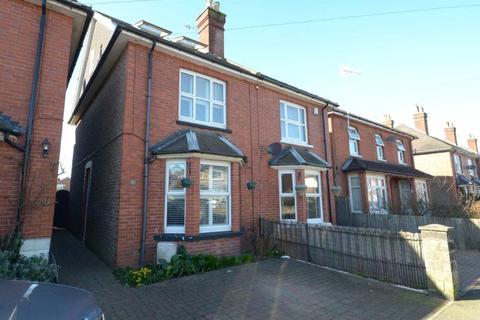 4 bedroom semi-detached house for sale - Horley, Surrey, RH6