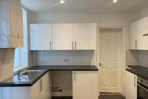 2 bedroom flat to rent - Vernon Terrace, , Brighton