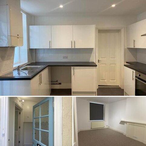 2 bedroom flat to rent - Vernon Terrace, , Brighton
