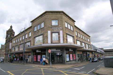 1 bedroom apartment for sale - 25 James Street, Bradford, West Yorkshire