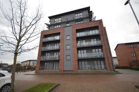 2 bedroom apartment for sale - Cable Place, Hunslet, Leeds, West Yorkshire