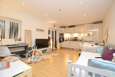 2 bedroom apartment for sale - Flat 3, Parkside House, 2 Westmoor Street, Leeds, West Yorkshire