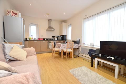 1 bedroom apartment for sale - Flat 2, Parkside House, 2 Westmoor Street, Leeds, West Yorkshire