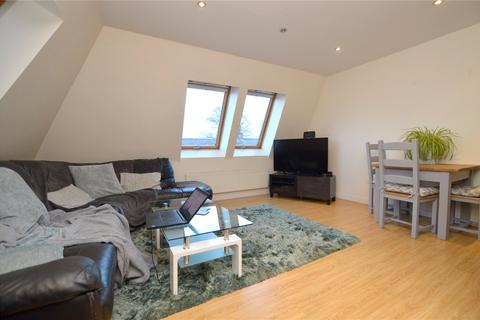 2 bedroom apartment for sale - Flat 7, Parkside House, 2 Westmoor Street, Leeds, West Yorkshire