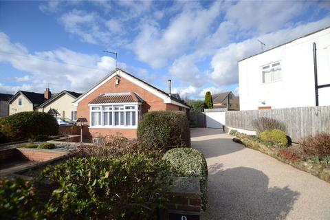3 bedroom bungalow for sale - Stocks Hill, Methley, Leeds, West Yorkshire