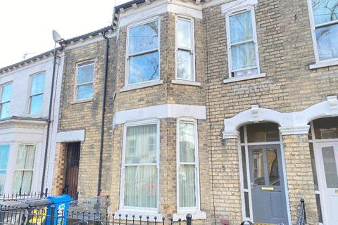 5 bedroom flat for sale - Plane Street, Kingston upon Hull, HU3 6BU