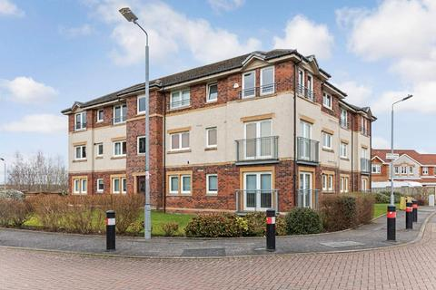 2 bedroom flat for sale - Westfarm Court, Cambuslang, G72 7TU