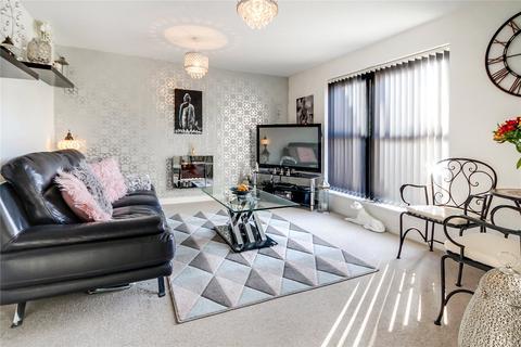 2 bedroom apartment for sale - Yersin Court, Okus, Swindon, SN1