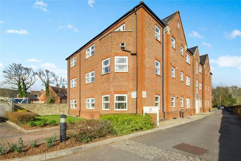 2 bedroom apartment for sale - Horder Mews, Old Town, Swindon, SN1