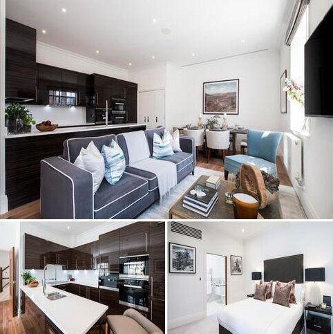 3 bedroom apartment to rent - Palace Wharf, Fulham, London, W6 9UF