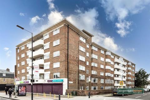 2 bedroom flat for sale - Goldhawk Road, Shepherd's Bush, London, W12 9NY