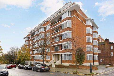 2 bedroom flat to rent - St James Close, London, NW8 7LQ